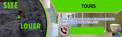 reserver electricien Aulnay-sous-Bois