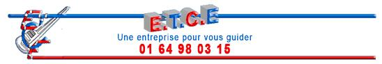 reserver electricien Carrieres-sous-Poissy