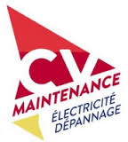reserver electricien Chevry-Cossigny