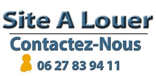 reserver electricien Montigny-le-Guesdier