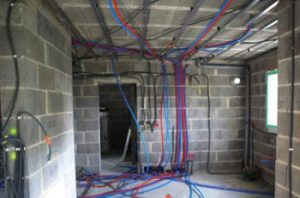 installation-electricite